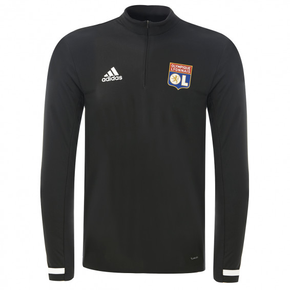 Maillot Team adidas homme