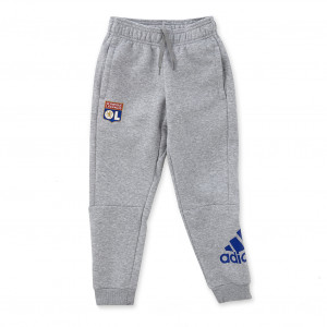 Pantalon adidas must have junior - Taille - 9-10A