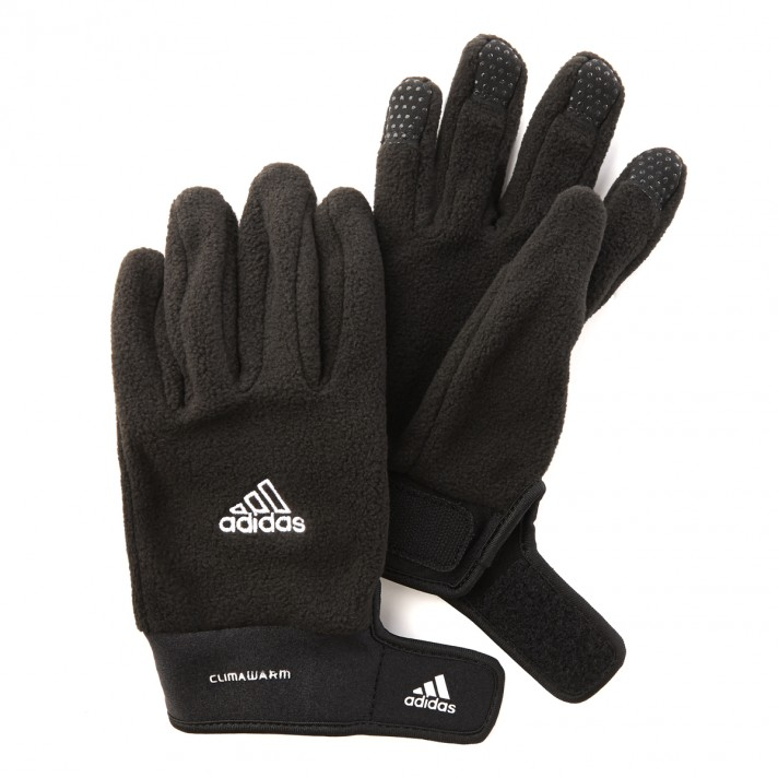 Paire de Gants Field Player 2015-2016