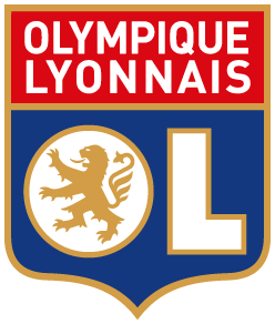Olympique Lyonnais - Boutique en ligne officielle